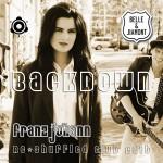 [OUT NOW] Belle & Jiamont – BackDown (Purple Haze) Franz Johann Re-Shuffled Club Edit [B.A.B.A. Records]