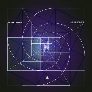 Cohuna Beatz – Sonic Groove EP [B.A.B.A. Records]