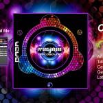 BABAREC160, Franz Johann – DiscoSound EP [B.A.B.A. Records] incl. STEM format