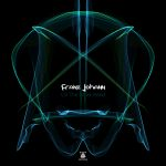 Franz Johann – On The Other Hand EP [B.A.B.A. Records]