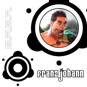 BABAREC132, Franz Johann – The Haka (Original Mix) [B.A.B.A. Records]
