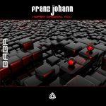 BABAREC207, Franz Johann - Hyper (Original Mix) [B.A.B.A. RECORDS]