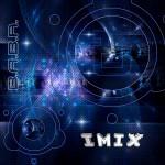 BABAREC127, IMIX – Enjoy This Trip EP (Batusim Edits) [B.A.B.A. Records]