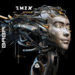 IMIX & Re:Actor – Space (Batusim Edit) [B.A.B.A. Records]
