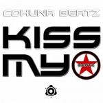 [OUT NOW] BCM0028 : Cohuna Beatz – Kiss My Beatz EP [BABA Club Music]