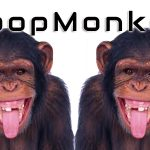#LoopMonkeys Project :: Born to Funk You!