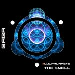 BABAREC184, #LoopMonkeys - The Smell (Franz Johann & IMIX Remix)