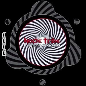 Noise Tribe – Africa (Franz Johann Iberican Edit) [B.A.B.A. Records]