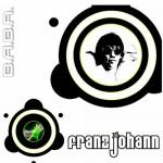 [OUT NOW] BABAREC120, Franz Johann – Noise Claps EP [B.A.B.A. Records]