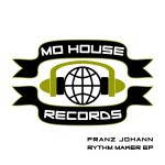 [OUT NOW] MH0000, Rythm Maker EP [MoHouse] Release info