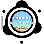 BABAREC154, Ultimate Ibiza Grooves 2015 [B.A.B.A. Records]