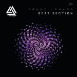 ETM373, Franz Johann – Beat Section EP [Egothermia]